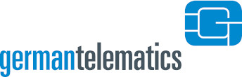 German Telematics